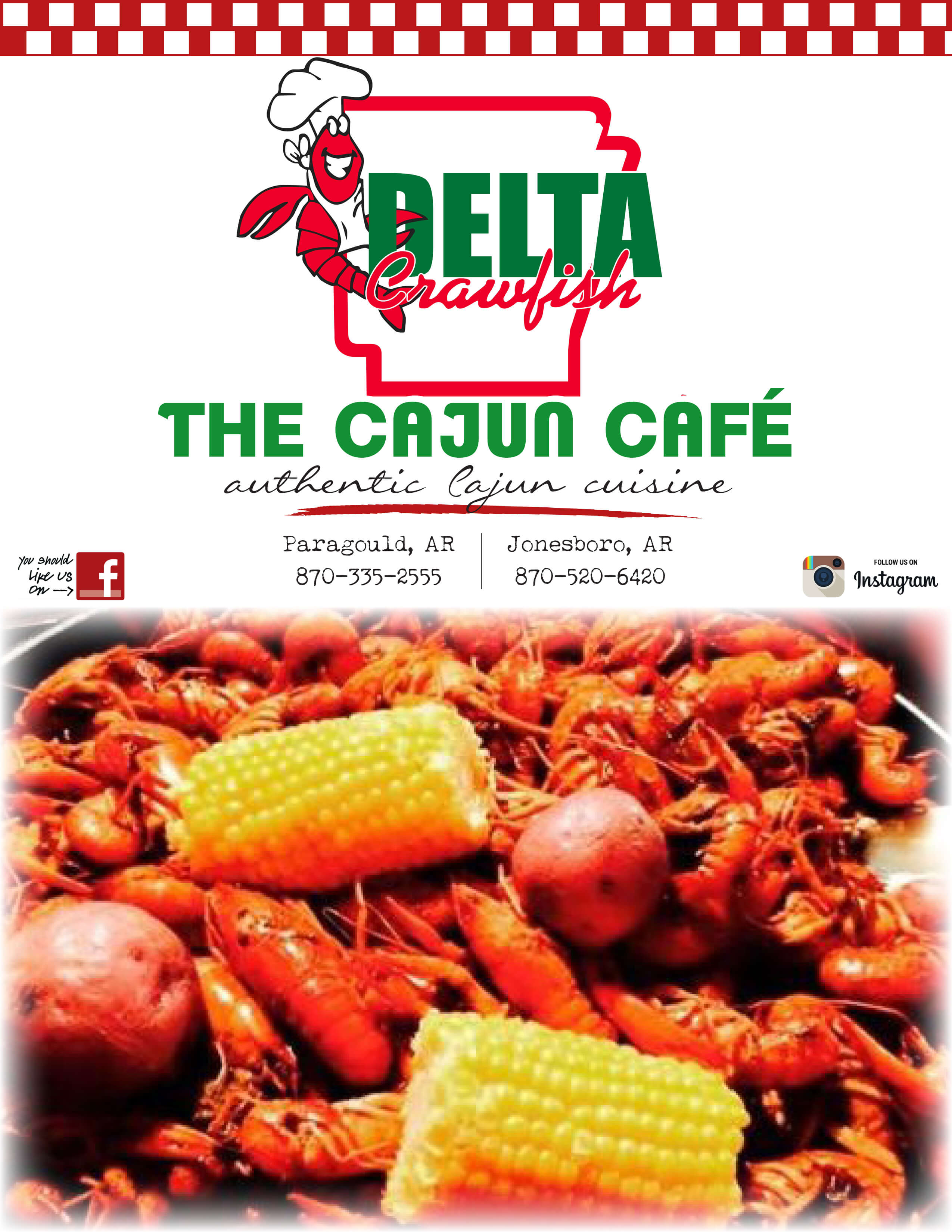 Delta-Crawfish-Cajun-Cafe